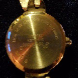 Vintage Jewelry - Vintage Precision by Gruen Watch